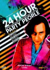 24 Hour Party People Cover