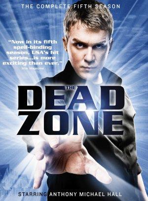 The Dead Zone 1650x2244