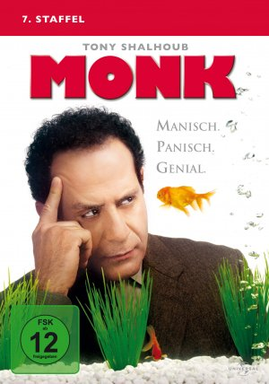 Monk 1606x2291
