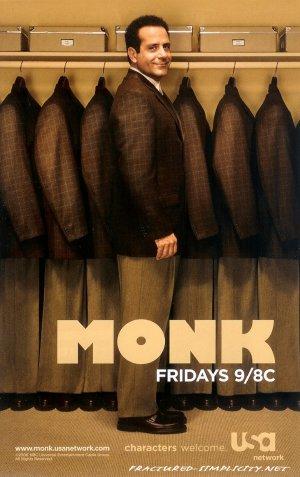 Monk 771x1225