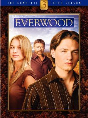 Everwood 1652x2224