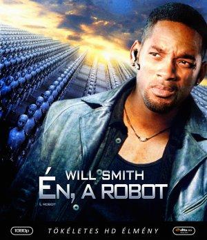 I, Robot 1519x1762