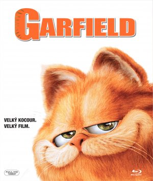 Garfield 1517x1789