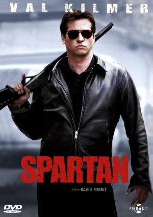Spartan 1000x1418
