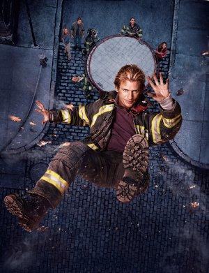 Rescue Me 1989x2592