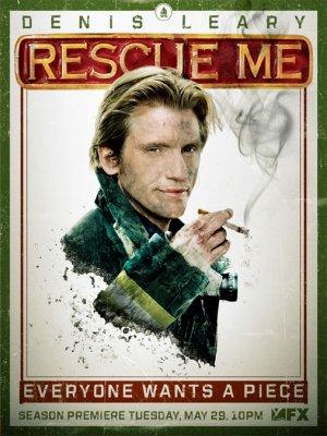 Rescue Me 506x675