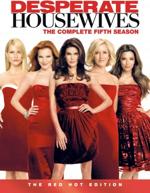Desperate Housewives 1624x2088