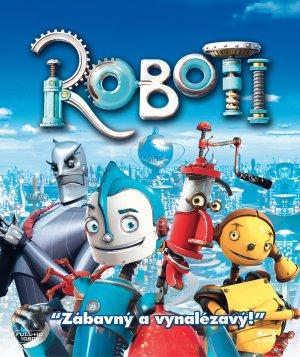 Robots 1532x1822