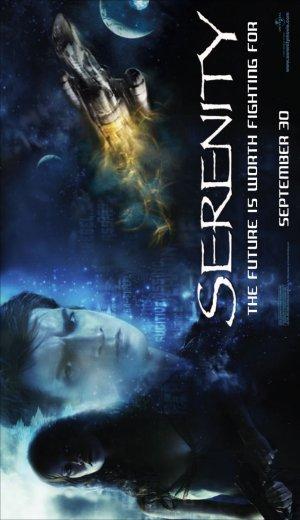 Serenity 865x1500