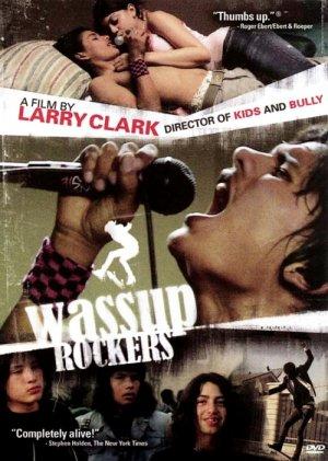 Wassup Rockers 500x701