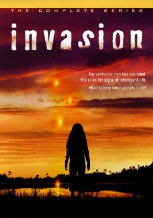 Invasion 1527x2175