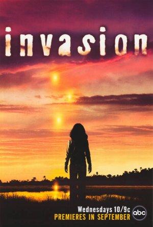 Invasion 580x860