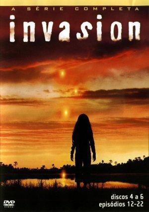 Invasion 1422x2021