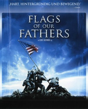 Flags of Our Fathers 2865x3556