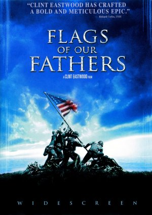 Flags of Our Fathers 1528x2172