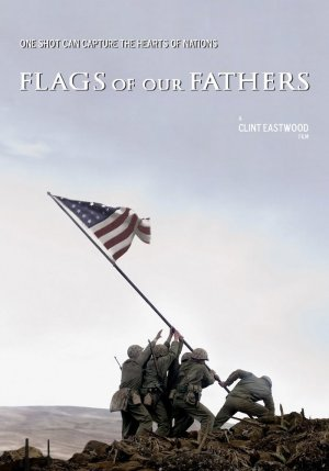 Flags of Our Fathers 700x1000
