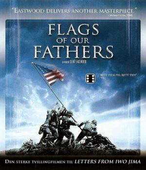 Flags of Our Fathers 1492x1736