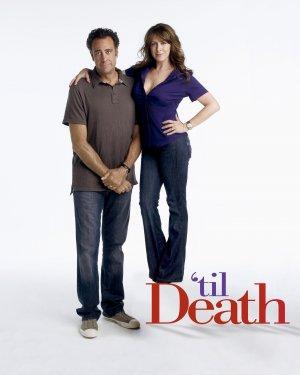 'Til Death 3120x3900