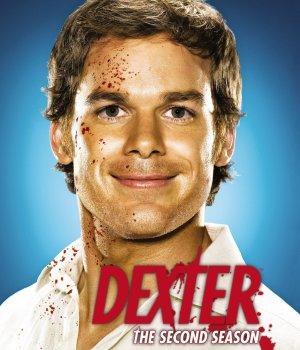 Dexter 1774x2071