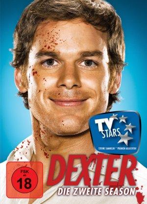 Dexter 849x1183