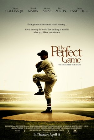 The Perfect Game 720x1068