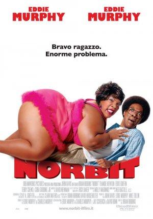 Norbit 500x712