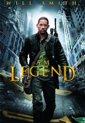 I Am Legend 1335x1932