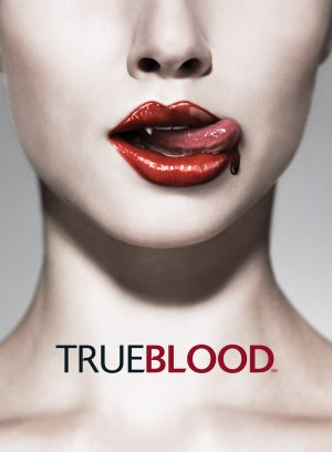 True Blood 1471x2000