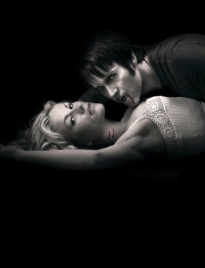 True Blood 3500x4577