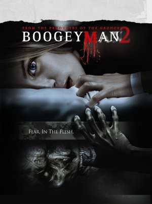 Boogeyman 2 1917x2571