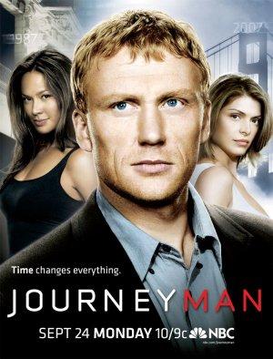 Journeyman 800x1050