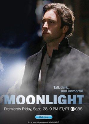 Moonlight 462x640