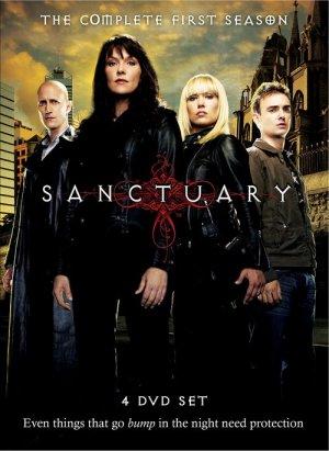 Sanctuary 500x685