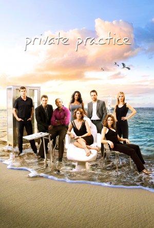 Private Practice 3189x4724