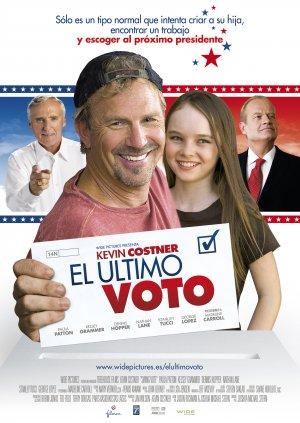 Swing Vote 2362x3330
