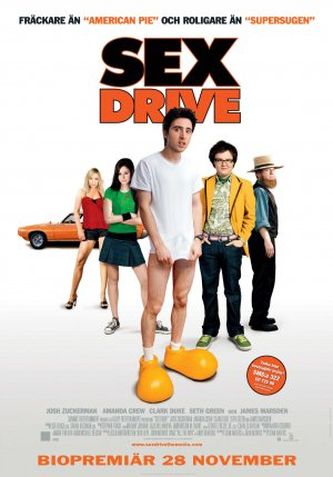 Sex Drive 2451x3509