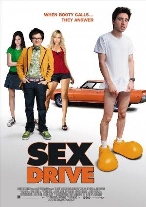 Sex Drive 1916x2717
