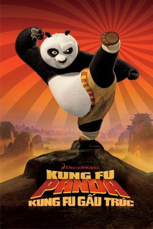 Kung Fu Panda 2303x3454