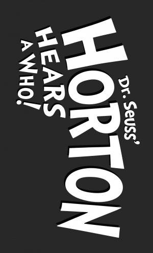 Horton Hears a Who! 945x1558
