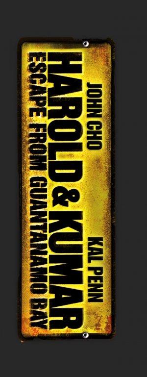 Harold & Kumar Escape from Guantanamo Bay 684x1754