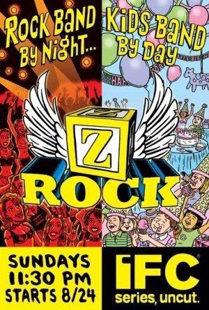 Z Rock 472x700
