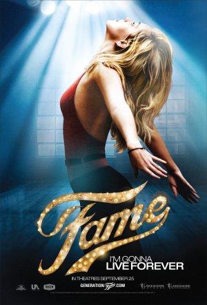 Fame 1800x2652