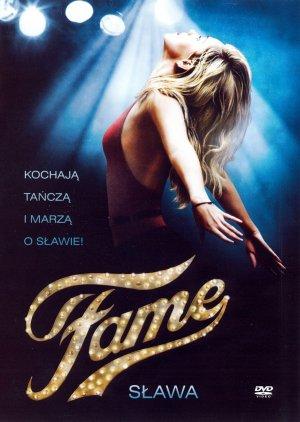 Fame 1545x2175