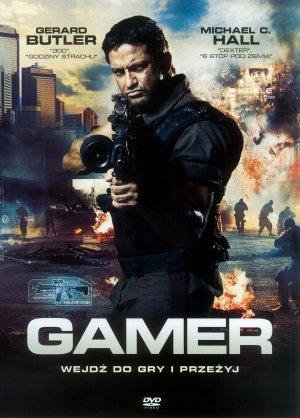 Gamer 1560x2175