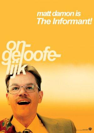 The Informant! 1532x2175