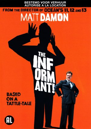 The Informant! 1824x2579
