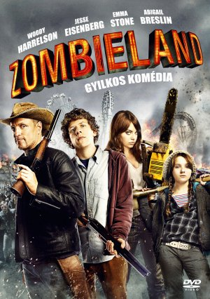 Zombieland 1532x2175