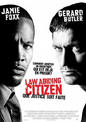 Law Abiding Citizen 3518x5000