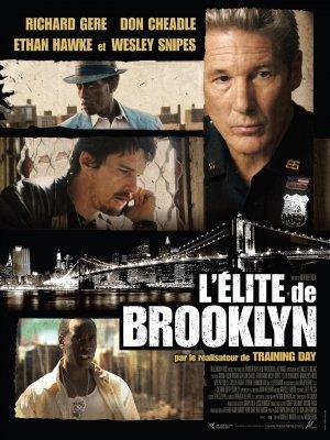 Brooklyn's Finest 2835x3780