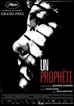 Un prophète 1406x2000